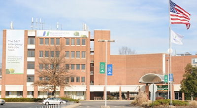 Join Our Team Hackensack Meridian Health Pascack Valley Medical Center